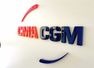 sign masters 145 300x218 - Office Signage