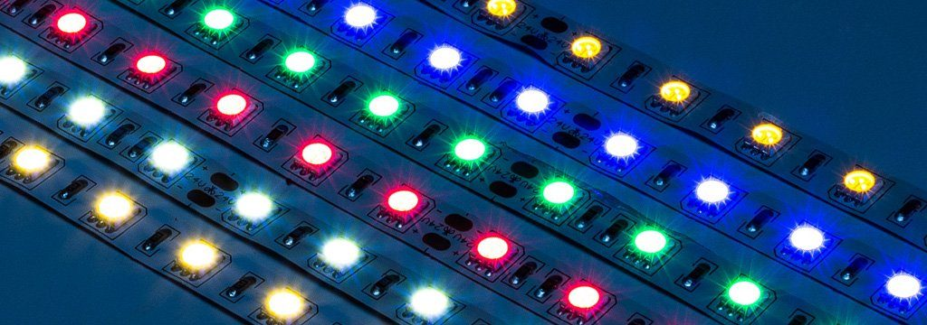 Led Lights Sales Signage Johannesburg Signage Signage