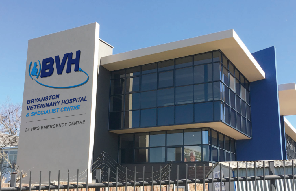 Our Services Signage Johannesburg Signage Signage And