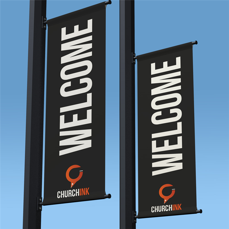 signage masters 09 - Our Services