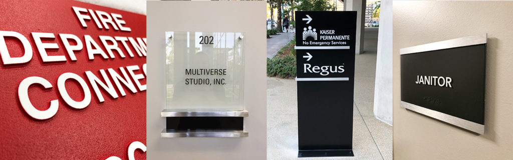 signage masters 10 1024x320 - Our Services